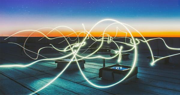 budovanie energetickych dispecingov
